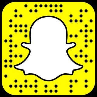 Gaurav Arora Snapchat username
