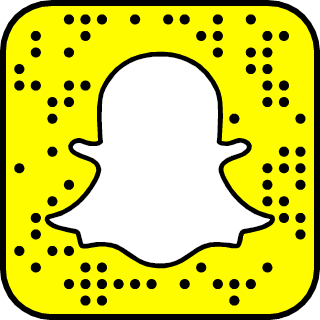 Gaurav Wadhwa Snapchat username