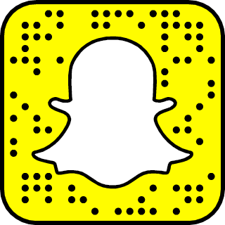 Gautam Gulati Snapchat username