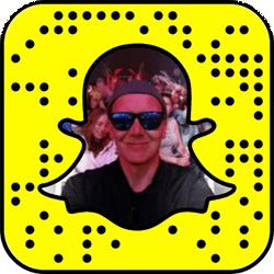 Geeohsnap Snapchat username