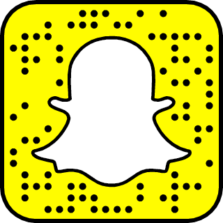 Geico Snapchat username