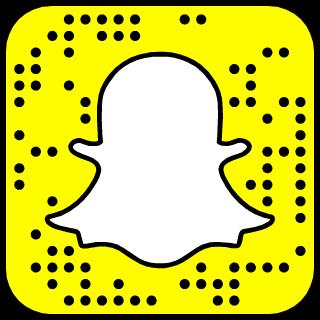 Gemma Lee Farrell Snapchat username