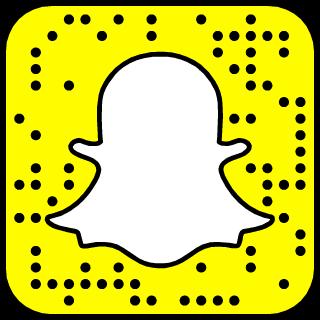 Gemma Massey Snapchat username