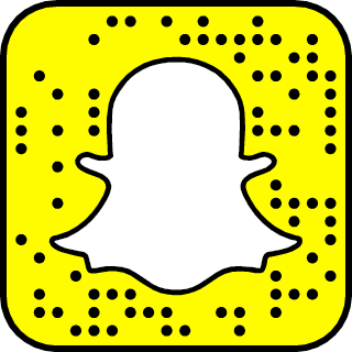 General Electric Snapchat username