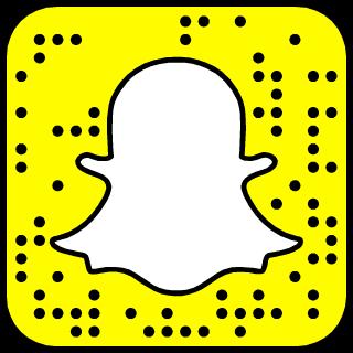 Geneva Vanderzeil Snapchat username
