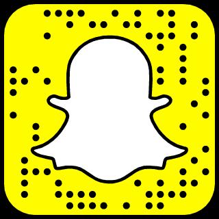 Genneya Walton Snapchat username