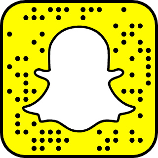 Geoff Cameron Snapchat username