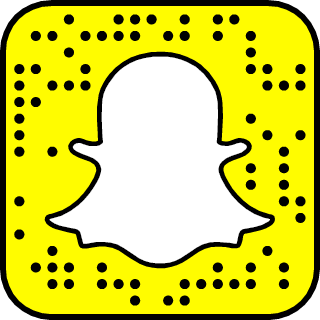 George Hill Snapchat username