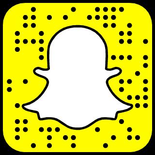 George Janko Snapchat username