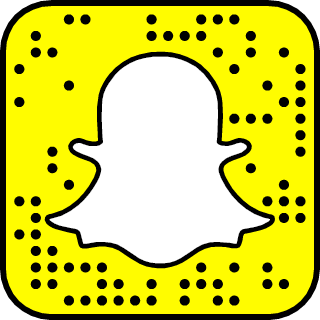 Georgia Aquarium Snapchat username