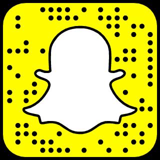 Georgia Hirst Snapchat username