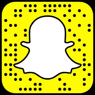 Georgia Snapchat username