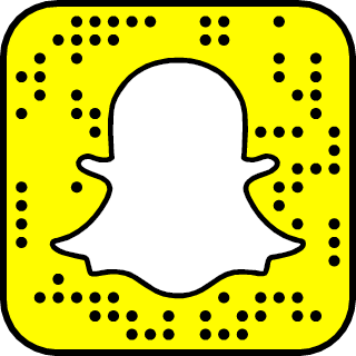 Georgie Flores Snapchat username