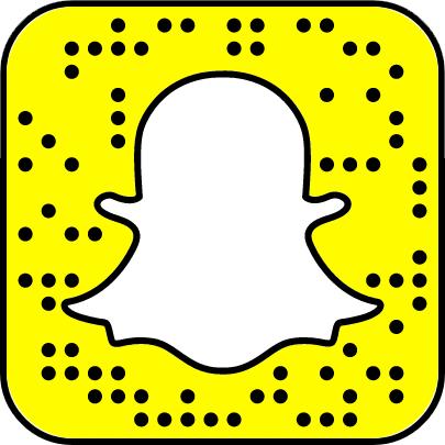 Geri Hirsch Snapchat username