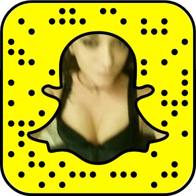 Gia Paige snapchat