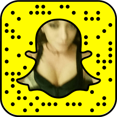 Gia Paige Snapchat username