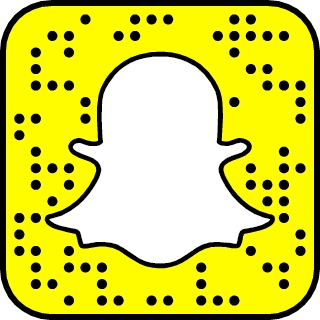 Gianna Rivera Snapchat username