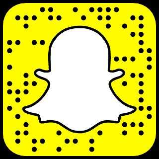 Gianna Snapchat username