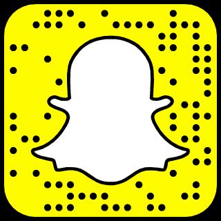 Giaro Giarratana Snapchat username