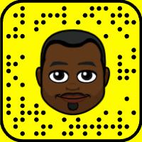 Giggs Snapchat username