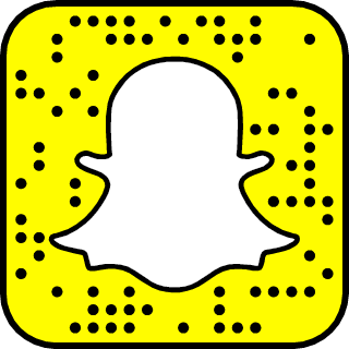 Gina Box Snapchat username