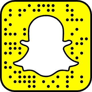 Gina Lopez  Snapchat username
