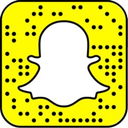 Giovani Dos Santos Snapchat username