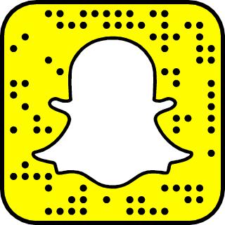 Girl Up Snapchat username