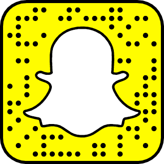 Gisele Snapchat username