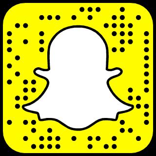 Gisselle Kuri Snapchat username