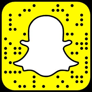 Giulia Milani Snapchat username