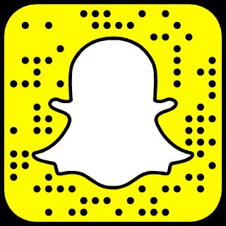 Gizelle Bryant Snapchat username