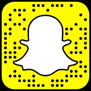Glasgow Rangers Snapchat username
