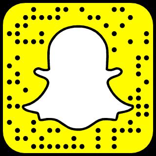 Grace Latoya Hamilton Snapchat username
