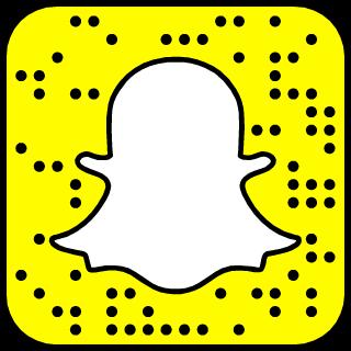 Grace Victory Snapchat username