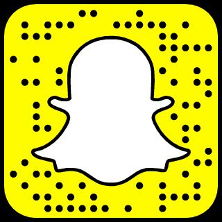 Grant Cardone Snapchat username