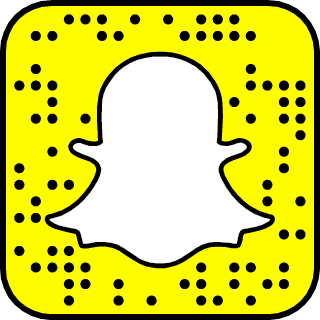 Grant Kemp Snapchat username