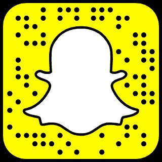 Grayson Lange Snapchat username