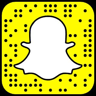 Greg Marks Snapchat username