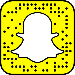 Gregory Brown Snapchat username