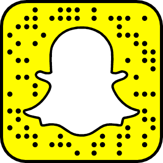Gregory Louganis Snapchat username