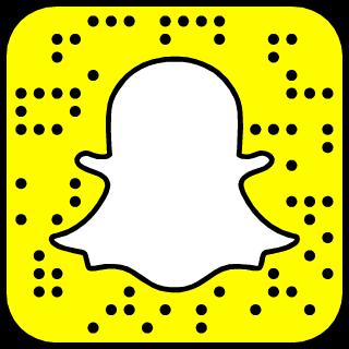 Gretchen Rossi Snapchat username