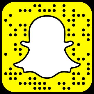 Grettell valdez Snapchat username