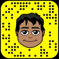 Guava Juice Snapchat username