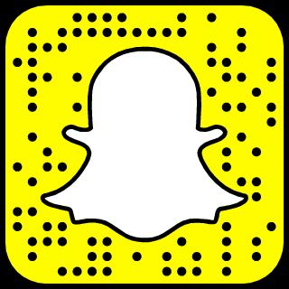 Guess Snapchat username