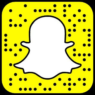 Guga Rodrigues Snapchat username