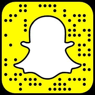 Guru Randhawa Snapchat username