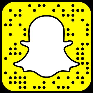 H20delirious Snapchat username