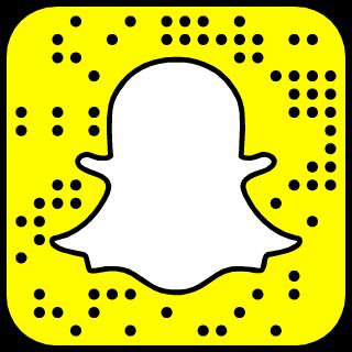 Ha Ha Clinton Dix Snapchat username