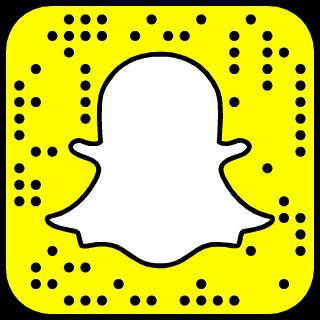 Hadia Ghaleb  Snapchat username
